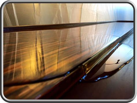thick clear coat bar tops thick clear coat bar tops 28 images epoxy tutorial