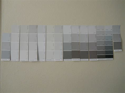 platinum gray benjamin moore benjamin moore platinum gray pictures to pin on pinterest pinsdaddy