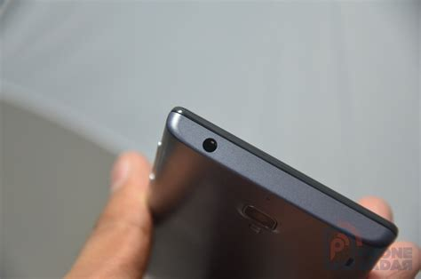 Headset Xiaomi Redmi 1s xiaomi redmi 1s review 187 phoneradar