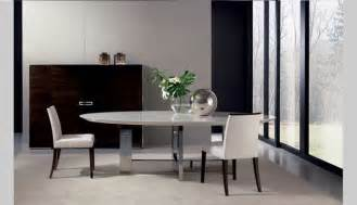 designer dining room tables dining room tables modern dining tables dc metro