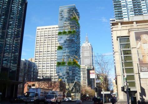 crystal gardens inhabitat green design innovation