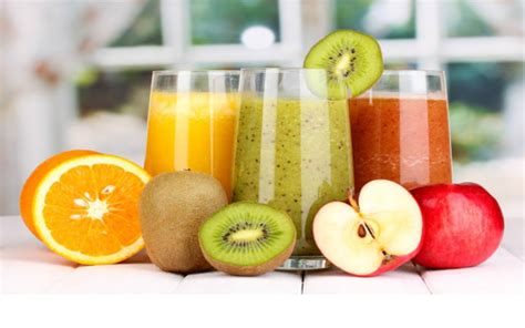 Types Of Detox Diets by Detox Diets That Work How To Read Blood Pressure Readings