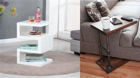 small end tables for living room modern side tables living room ideas small end tables