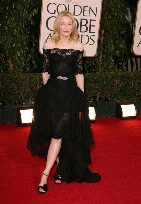 64th Golden Globe Awards Mega Picture Post Part 1 by 64th Annual Golden Globe Awards January 15th 2007 022