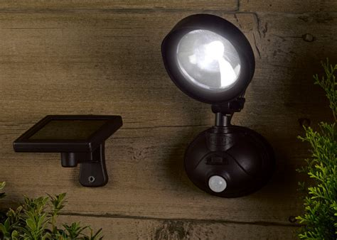 Smart Solar Pir Security Light Smart Solar Smart Solar Lights