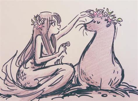 noodle and doodle we mermaids 1000 images about mermaid on mermaid