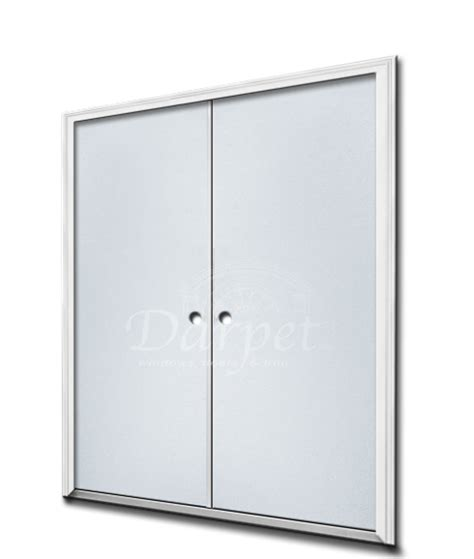 exterior flush door steel exterior doors darpet doors windows and trims