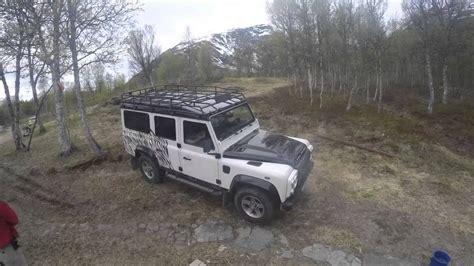 land rover daktari daktari with hippy motors zebra stripes