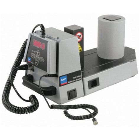 induction heater tih 100m induction heater tih 100m 28 images skf medium size induction heater tih 100m skf induction