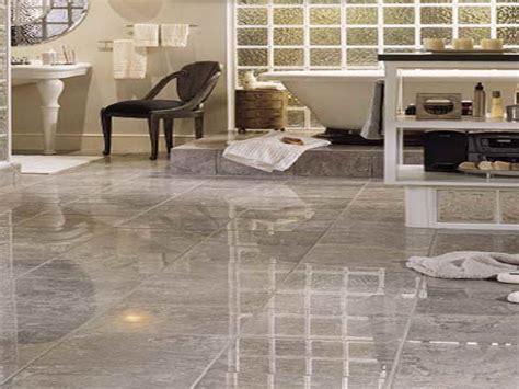 Porcelain Floor Tile Designs by Bathroom Tile Design Patterns With Porcelain Floor