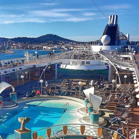 cabine msc musica step on board msc musica cruise ship and live a magical