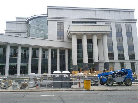 Nd Supreme Court Records Colorado Courts