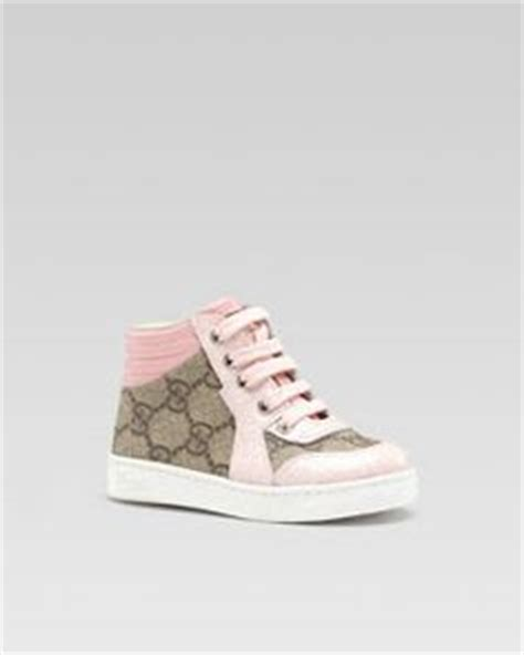 expensive baby shoes on baby shoes