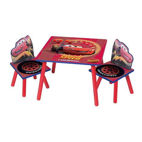 toddler booster seat for dining table asda design toddler table and chairs asda table chair toddler