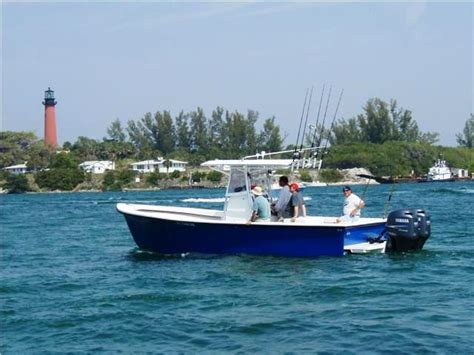 goldline boats best 24 30 ft cc for the money new or used the hull