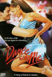 film streaming me film streaming dance with me