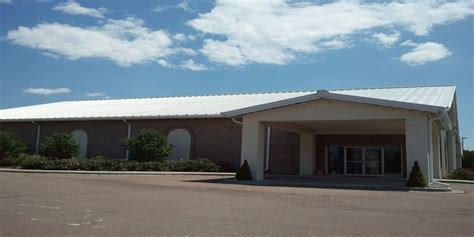 church design general steel building plans how to guide church building designs general steel