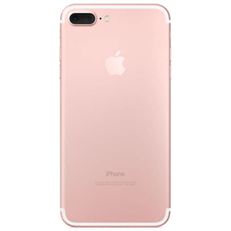 apple iphone   gb rose gold kickmobiles