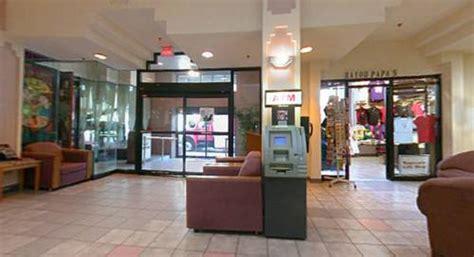 comfort inn suites downtown new orleans la comfort inn suites downtown new orleans la united