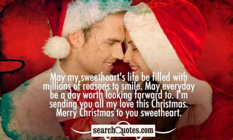 missing  dad  christmas quotes quotations sayings