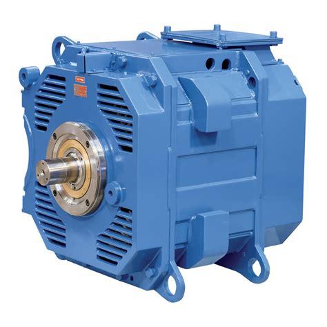 leeson ac gear motor wiring diagram 5 hp well