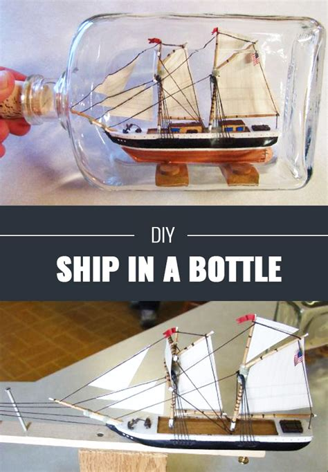 cool diy projects for boys