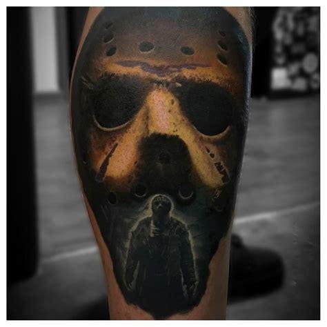henna tattoo zitronensaft brady payton tattoo portfolio tattoo 396 best tattoo