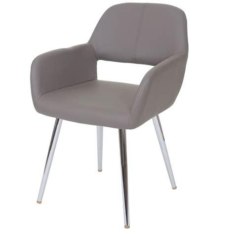 Stuhl 50er Design by Esszimmerstuhl Hwc A50 Stuhl Lehnstuhl Retro 50er Jahre