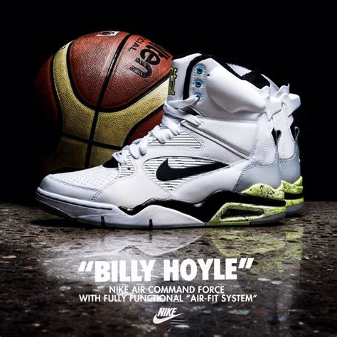 nike air command force for sale nike air command force billy hoyle sneaker adverts