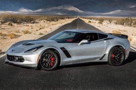 2016 corvette stingray price 2016 chevrolet corvette stingray market value what s my