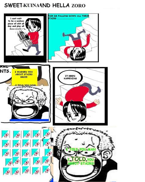 Memes One Piece - all memes in one picture image memes at relatably com