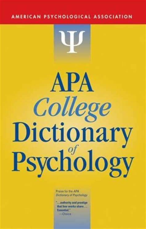 reference book psychology apa 8th edition free aplusfilecloud