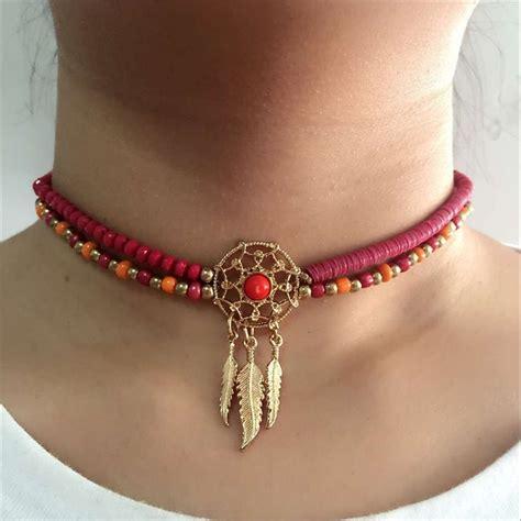 Handmade Jewelry Diy - best 20 handmade ideas on handmade
