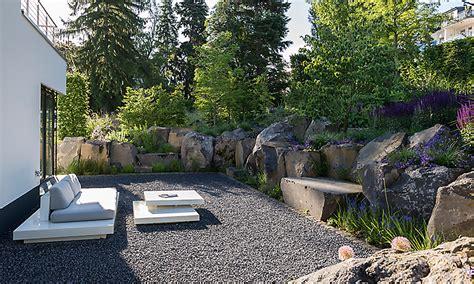 ландшафтный дизайн тенденции home and garden