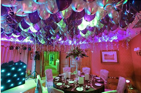 birthday decoration home 10 best decorations for home birthday party in hyderabad