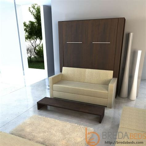 murphy bed with couch diy murphy bed couch roole