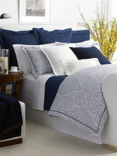 navy and cream bedding navy and cream bedding 17 best ideas about navy bedrooms on pinterest navy