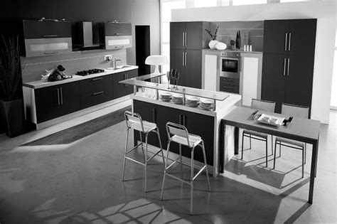 Home Decorators Collection Kitchen Cabinets Reviews by 100 Home Decorators Collection Kitchen Cabinets Reviews