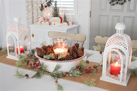 cozy christmas home gift ideas   homes  gardens