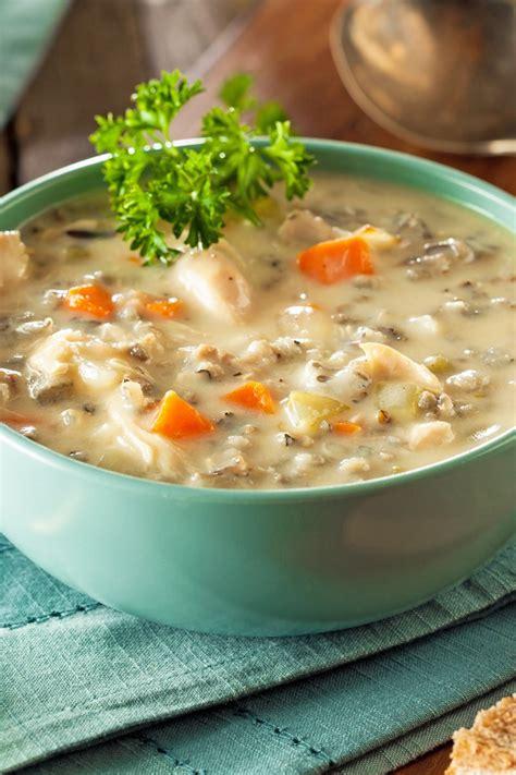 panera garden vegetable soup recipe garden ftempo