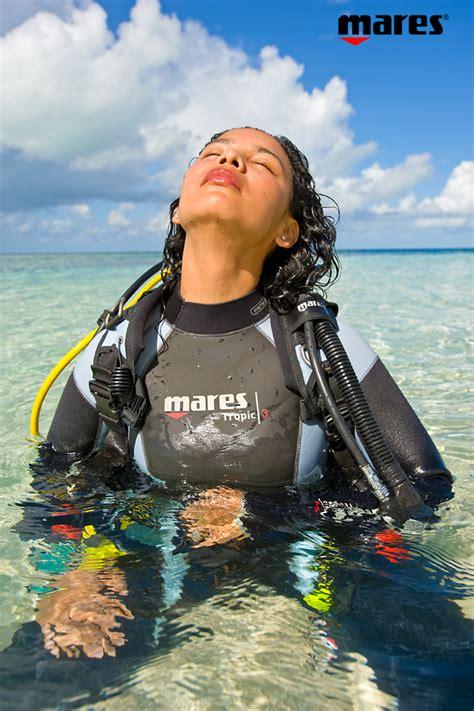 mares dive scuba diving jason heller photography