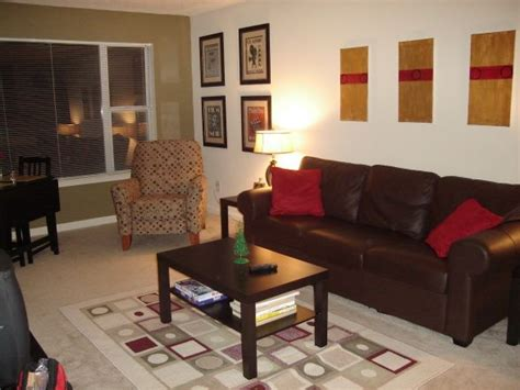 College Living Room | college apartment living room college life pinterest