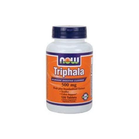Magnesium Start Detox by Triphala Triphala Churna Trifala Triphala
