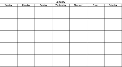 rest template exle make a 2017 calendar in excel includes free template
