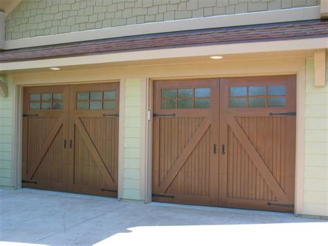 renner garage doors renner garage door renner garage doors renner garage doors 10 photos garage door services
