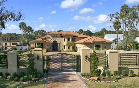 ponte vedra fl homes for sale real estate homes