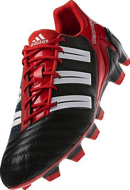 Harga Adidas Predator Mania adidas predator boots