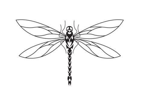 wyatt design group website design dragonfly design group dragonfly tattoo design by micma on deviantart