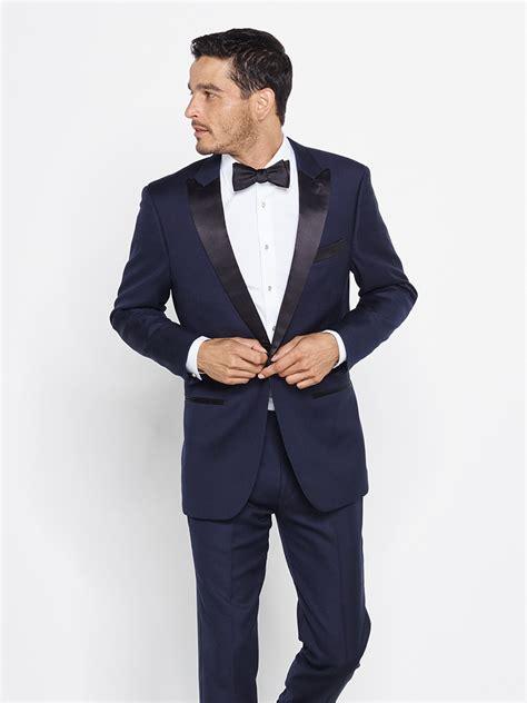tuxedo warehouse we rent tuxedos suits formalwear premium suit tuxedo rentals delivered the black tux