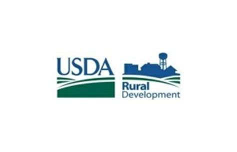 usda rual development housing loans usda rural housing loan